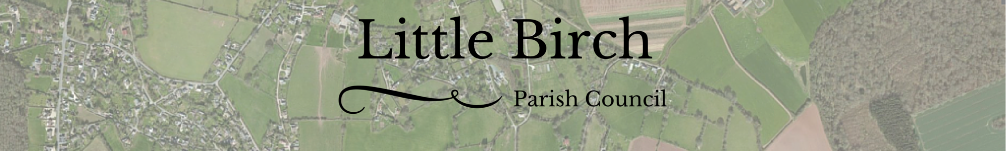 Little Birch Parish Council